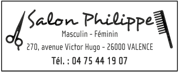 salon_Philippe test 2
